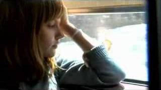 Download Lagu I Will Possess Your Heart (Album Version video) Gratis STAFABAND