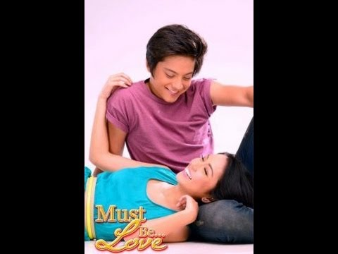 Kathniel ( Buko By Jireh Lim) video