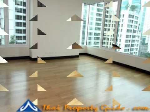 Condominium for rent in Ploenchit, Bangkok code=copl1162