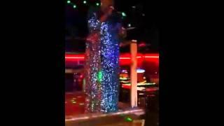 Show de la Parodia - Gol Bar Houston
