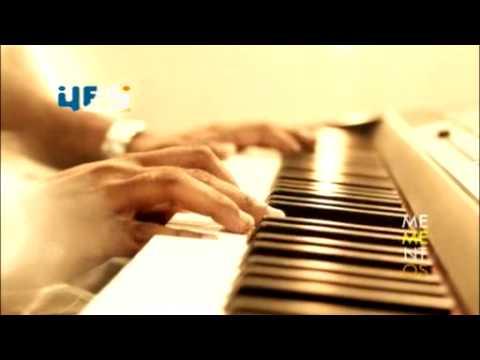 Surmai ankhiyon mein (Sadma) - Mementos - Yes Indiavision
