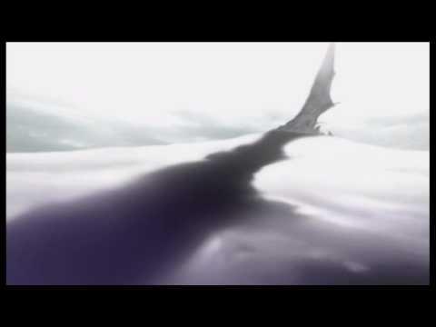 Fumiko Orikasa - Hoshi No Hate