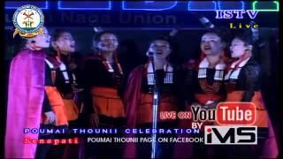 download lagu Poumai Thounii 2016 - Live Streaming gratis
