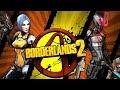 Borderlands 2 RomanStels HronoCorvus Co Op ПРОХОЖДЕНИЕ 11 СТРИМ 18 mp3