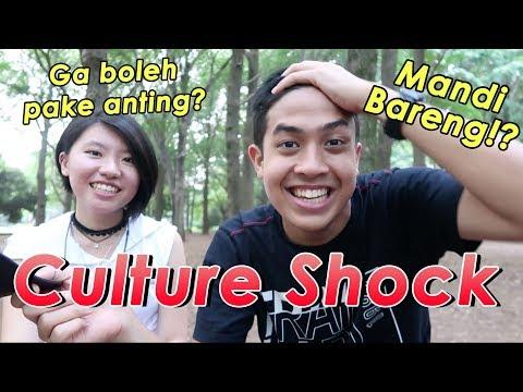 ORANG JEPANG MANDI BARENG? 11 HAL YANG BIKIN KAGET DI JEPANG! ft. Yuki Jade (Culture shock)