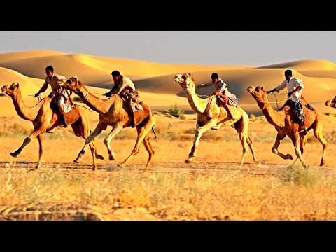 Heli Rajasthani Bhajan, Heli Marwadi Desi Bhajan video