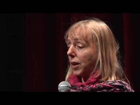 "Medea Benjamin ""Kingdom of the Unjust"""