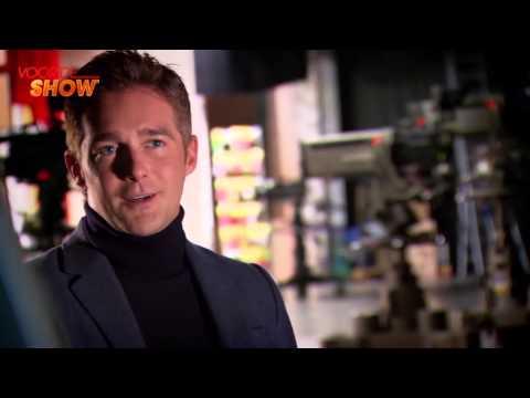 Christoff - Voor De Show - De Kotmadam gastrol (22/11/2012)
