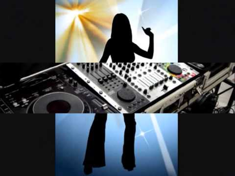 disco house music / electronic dance music nr.2