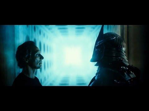SPOILER REVIEW Teenage Mutant Ninja Turtles (2014)