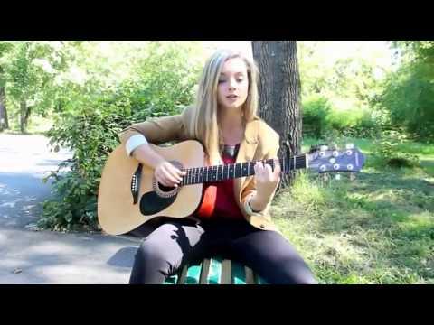 Скачать самую красивую песню под гитару