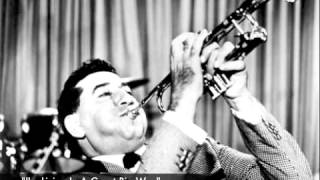 Watch Louis Prima Im Living In A Great Big Way video