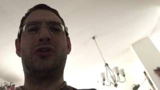 Watch Terri Clark God And Me video