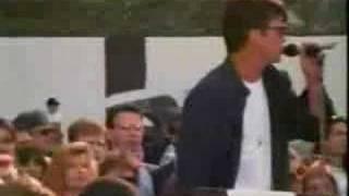 Watch John Mellencamp Beige To Beige video