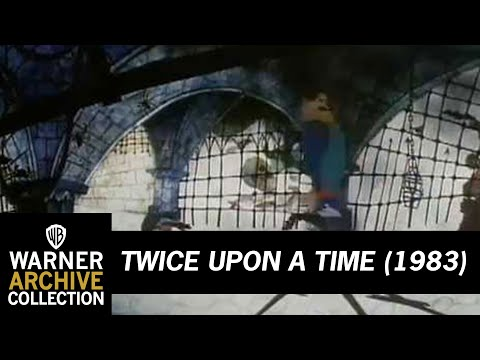 Watch Twice Upon a Time (2014) Online Free Putlocker