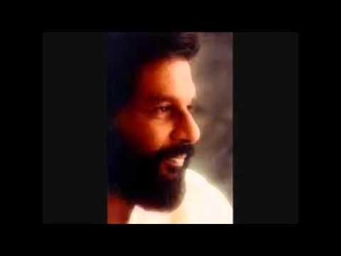 KJ Jesudhoss&Others-  Super Hit Songs Old Malayalam  Melodies...
