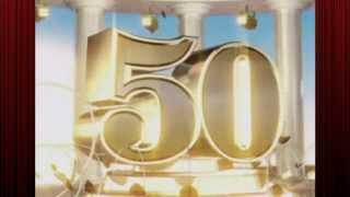 60 лет юбилей организации поздравления
