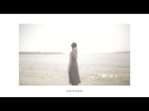 [美容室動画ASSORT] 2017 CORRER S/S COLLECTION