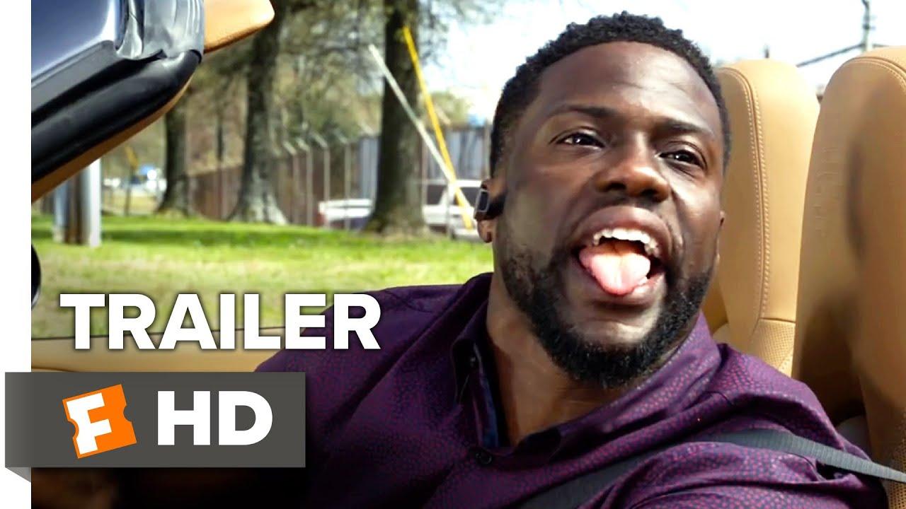 Night School Trailer #3 (2018)   Movieclips Trailers