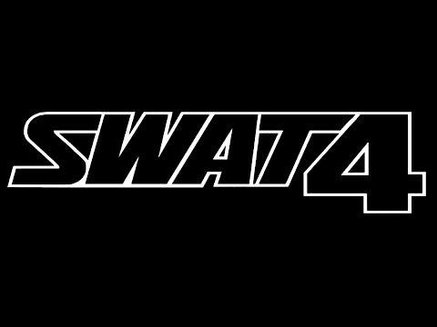 Swat 4 - Presentación del Canal