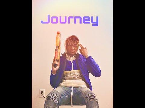 Omashu - Journey Ft. Zene (Official Audio)