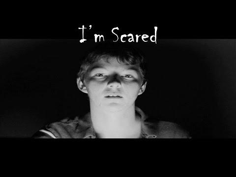 I'm Scared | Jack Catford Films #1