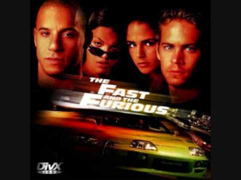 fast and furious 1 soundtrack free download