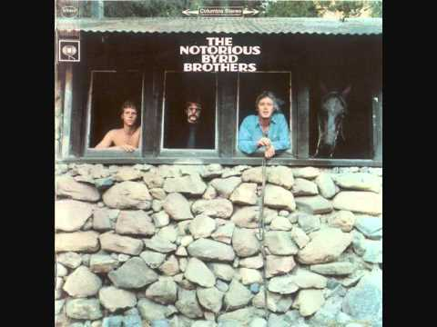 Byrds - Going Back