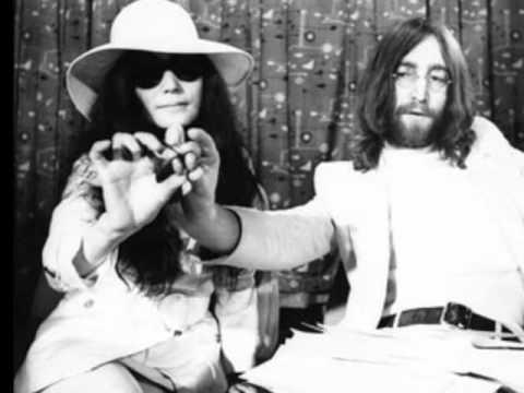 Леннон Джон - Only You