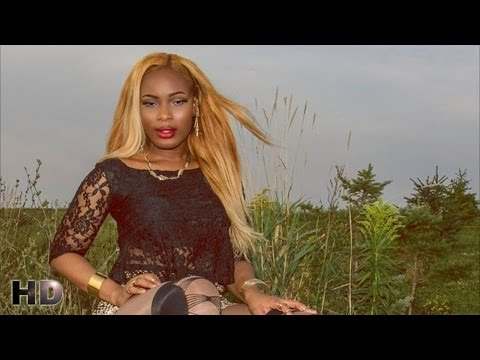 Kim Kelly - Whine On Me [no Strings Attached Riddim] December 2014 video