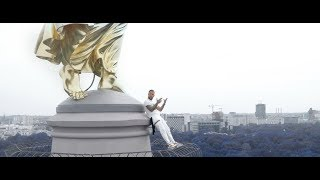 Kontra K - Alles was sie will (Official Video)