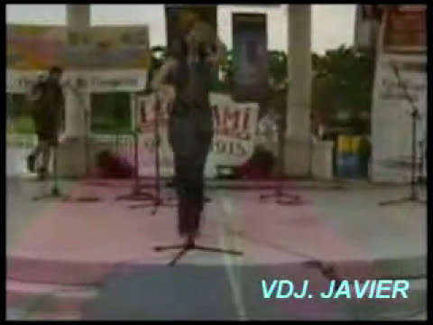 MERENGUE CLASICO MIX VOL.2 dj javier