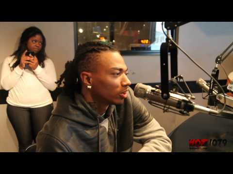 "Yo Gotti's New Artist Snootie Wild Talks ""Yayo"" With B High [video]"