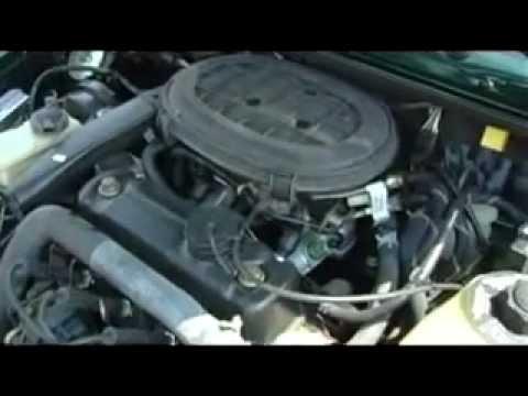 Тест драйв Mini Cooper S  часть 1