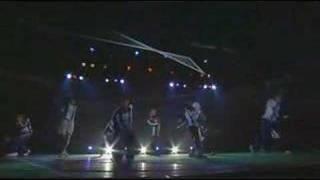 Vídeo 13 de Tenimyu