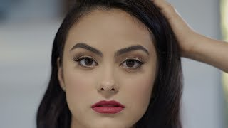 Riverdale's Camila Mendes Is Single | Hollywire