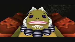 The Legend of Zelda: Majora's Mask [GCN XLP] ep 37: Traditional Marriage - The ONLY WAY pt 2