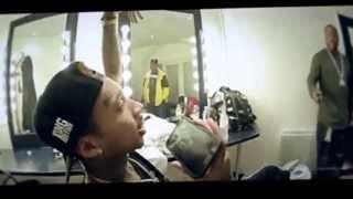 Tyga - A Kings Life Ep. 4