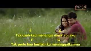 download lagu Selimut Tetangga   Repvblik    And gratis