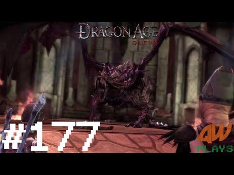 Дата закачки: 13.2.2007 23:37 Описание: Dragon Age: Origins (Dragon Age: На