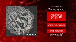 HARK - Son of Pythagoras (audio)