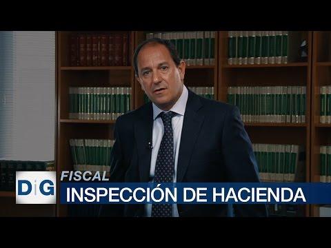 ¿Cómo superar una inspección de Hacienda? | Abogado Fiscal | Agencia Tributaria | DiG Abogados