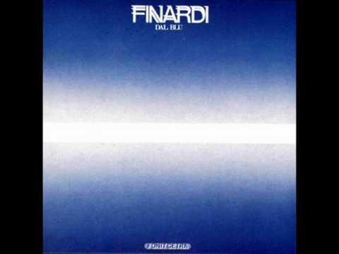 Eugenio Finardi - Le Ragazze Di Osaka