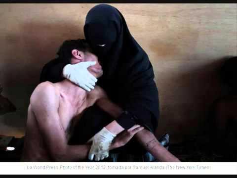 عناق متحجبة لشاب عاري، منقبة في وضع جد حرج - YouTube: http://www.youtube.com/watch?v=pqQNsDYGR1Y
