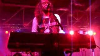 Watch Shooter Jennings Manifesto No 1 video