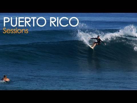 PR Longboarding Pt.1