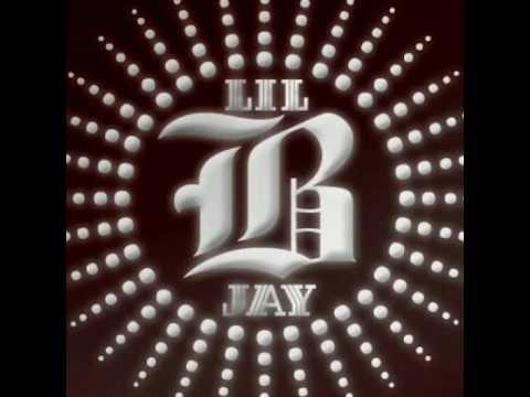 Lil B Jay - Awewe Lieur