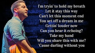 Never Enough - Boyce Avenue (Lyrics) - {The Greatest Showman} - Loren Allred / Kelly Clarkson