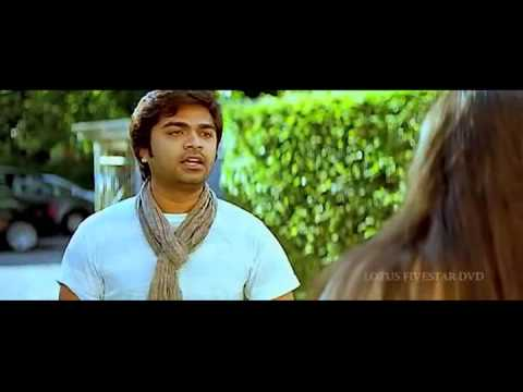 Poda Podi - Ultimate Scene video
