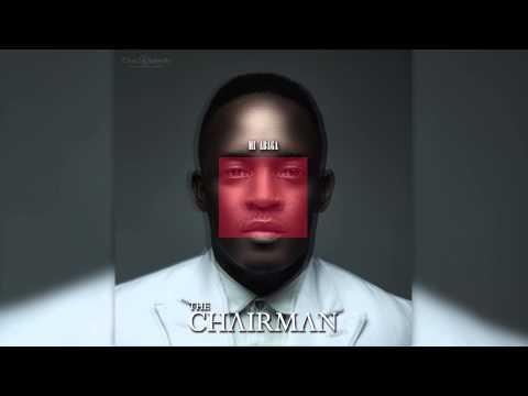 #chairmanalbum: Bad Belle - Mi Ft Moti Cakes video